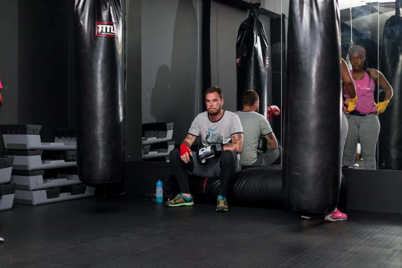 FightClub-South-Africa-Lifestyle-1.jpg