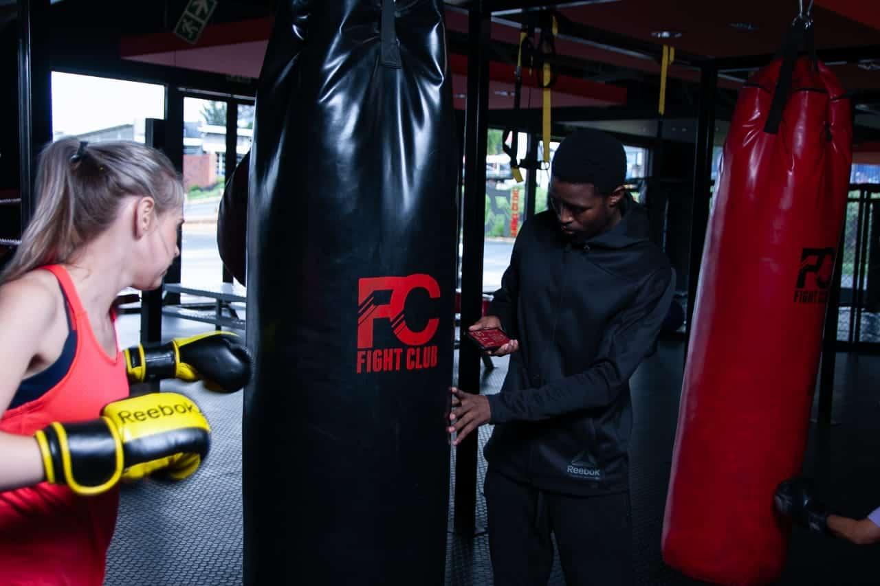 FightClub-South-Africa-Lifestyle-4.jpg