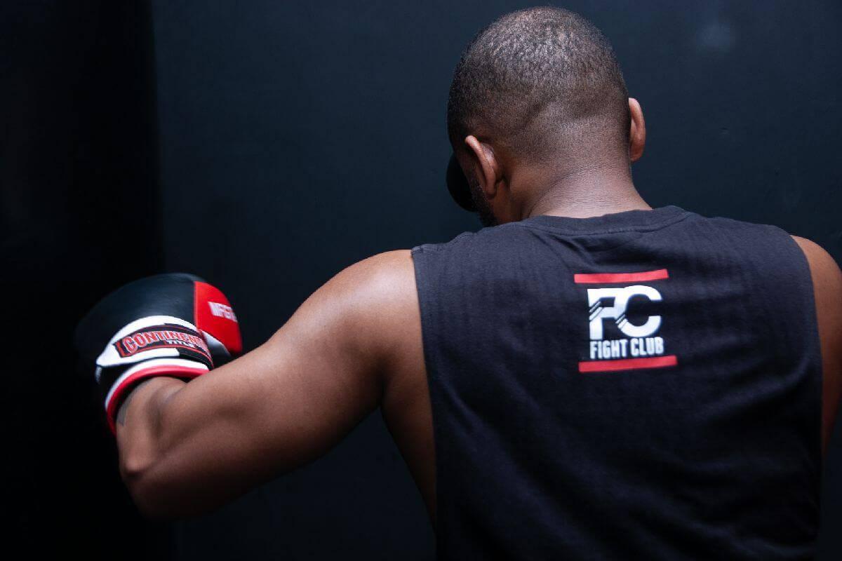 FightClubSa-Feb-4.jpg