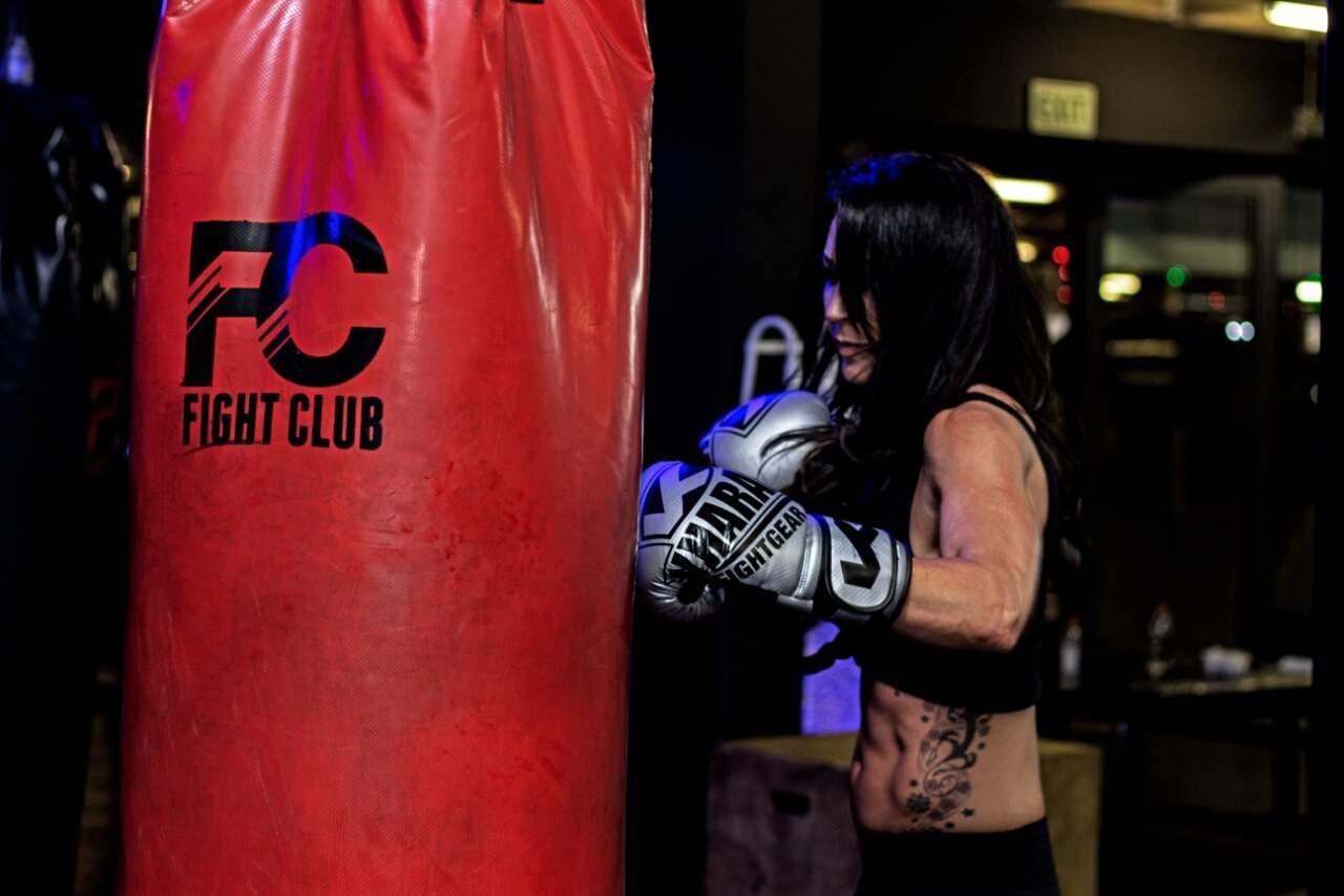 FightClub-SA-Website-Image-5.jpg