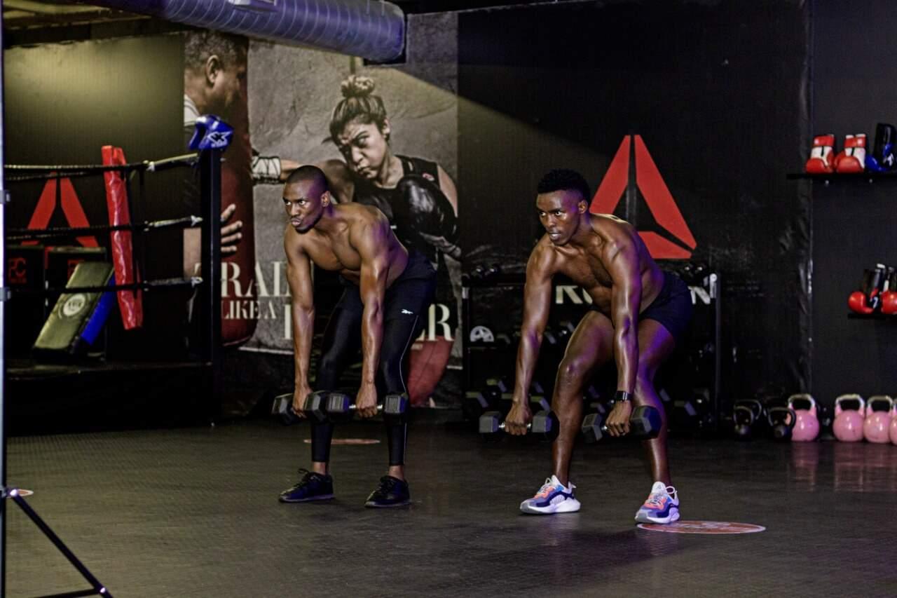 FightClub-SA-Website-Image-8.jpg